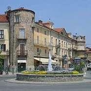 #Turismo estivo in montagna, aumento dei visitatori del 25% sul 2013 | ALBERTO CORRERA - QUADRI E DIRIGENTI TURISMO IN ITALIA | Scoop.it