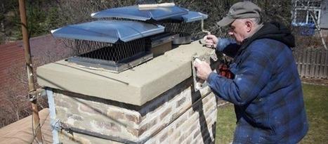 Long Island Roof Repair | Scial Bookmarking | Scoop.it