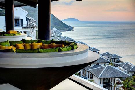 Intercontinental Da nang Sun Peninsula Resort | Sun Group | Scoop.it