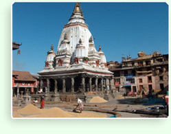 Visit Temples, Mountains and Tigers in Nepal, Nepal Tours | Nepal Tour Package | Scoop.it