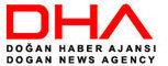 Mynet Haber, Yurttan ve Dünyadan Son Dakika Haberleri, Haberler | oyunlar , oyun , oyun oyna | Scoop.it