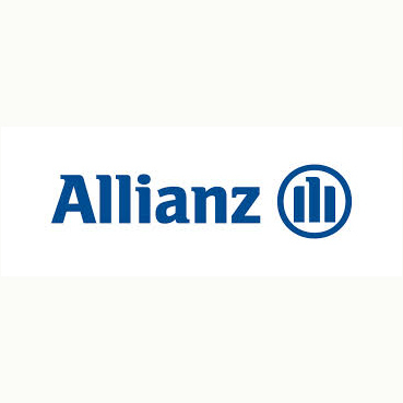 Allianz enters the telematics market in partnership with Coverbox - ABP Club | Allianz in the UK | Scoop.it