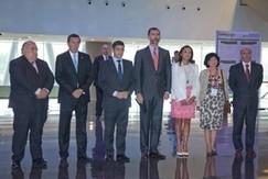 BioSpain 2012 pone de relieve la necesidad de una estrategia política decidida para el sector biotecnológico español - | Patentes y biotecnología | Scoop.it