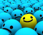 How to Remain Positive During an Economic Collapse   US Economic Outlook   US Economic Collapse Could be Imminent   Scoop.it