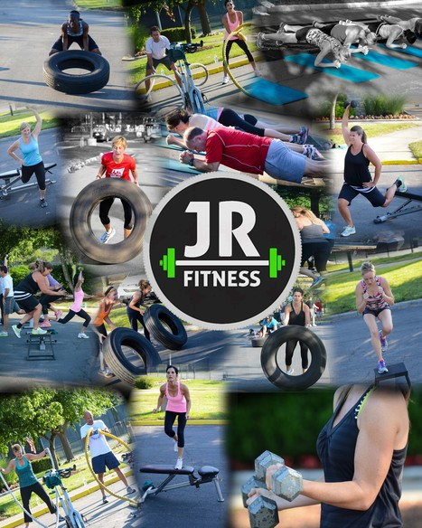 Personal Training in Columbus, Ohio @ Jim Rullo Fitness - Saturday Morning Boot Camp @ 7:30 | Personal Training Tips | Scoop.it
