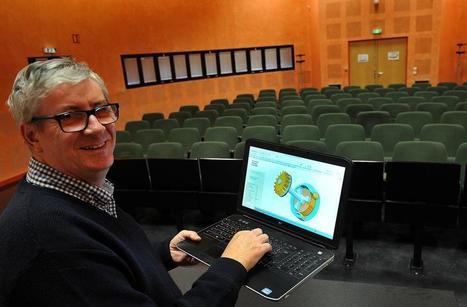 Sciences-Po, Centrale, Harvard... je suis leurs cours sur Internet! | TIC(E) | Scoop.it