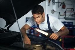 Employment - Platinum Car Service | Platinum Services | Scoop.it