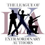 League of Extraordinary Authors: 10 Things Every Writer Needs to Know: Sage Advice from Ray Bradbury | 6-Traits Resources | Scoop.it
