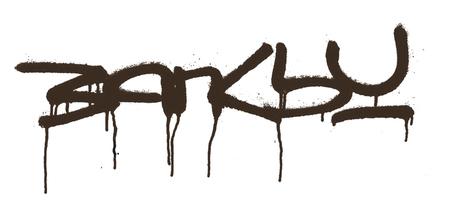 Banksy, Su pagina oficial de Internet | Banksy y sus obras | Scoop.it