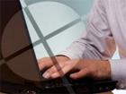 Le gouvernement veut plus de contrats d'alternance dans le numérique   Marketing 2.0   Scoop.it