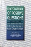 Encyclopaedia of Positive Questions: Using AI To bring out the Best in Your Organisation » Lighthouse Resources | Art of Hosting | Scoop.it