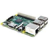 Return of the Hobbyist - EE Journal | Arduino, Netduino, Rasperry Pi! | Scoop.it