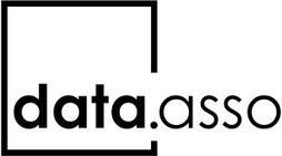 DataAsso - Toutes les informations sur les associations en France | Entreprendre autrement | Scoop.it