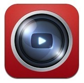 YouTube Capture : une nouvelle application de Google pour iOS | Telecom et applications mobiles | Scoop.it