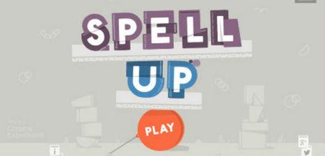 Nueva herramienta que ayuda a mejorar la pronunciación del inglés | Aprender idiomas | Scoop.it