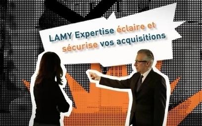 Avis avant acquisition : sécuriser l'achat | Malfaçon construction | Scoop.it