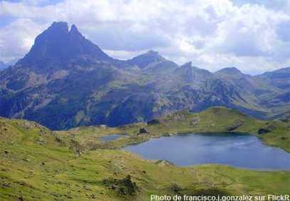 Le Pic du Midi dans les Pyrénées   Découvertes et voyages   Scoop.it