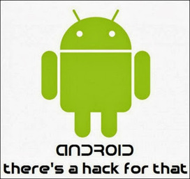 Benefits Of Rooting Your Android Device! | Tips And Tricks For Pc, Mobile, Blogging, SEO, Earning online, etc... | Scoop.it