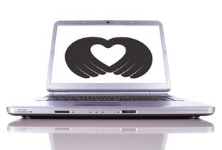 Les associations et le e-bénévolat | Les associations, Internet, et la communication | Scoop.it