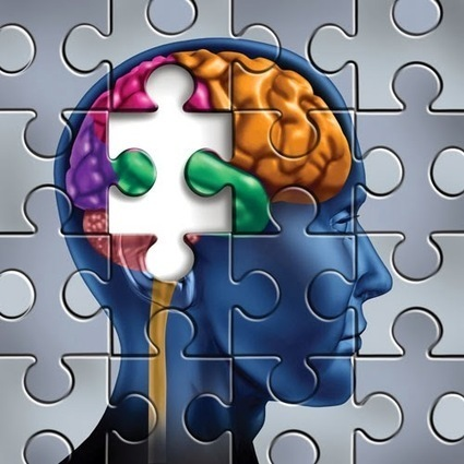 How Dementia Affects the Memory Systems of the Brain | Alzheimer's Reading Room | Dementia | Scoop.it
