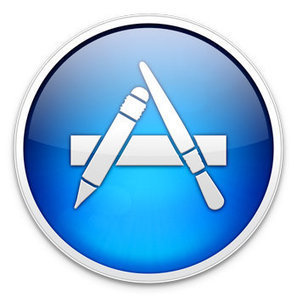Six ways to master the Mac App Store and the iTunes Store | Search Smarter with Google : news, comparisons, whatever | Scoop.it