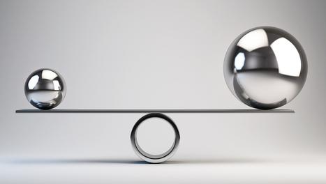 In Build Versus Buy Debate, Midsize Business Wins With SaaS | Cloud Central | Scoop.it