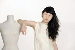 Я люблю одежду, но она не должна плотно прилегать | Korea | Scoop.it