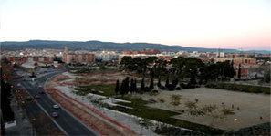 femTurisme.cat - Reus (Baix Camp - Tarragona) | RACONS:TARRAGONA | Scoop.it