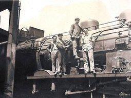 Fatalité ou destin : les bombardements alliés sur Tours en 1944 - Mes Ancêtres, 40 Générations | GenealoNet | Scoop.it