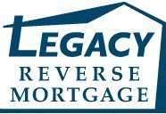 New Federal Program Will Effect San Diego Reverse Mortgages | San Diego Reverse Mortgage | Scoop.it