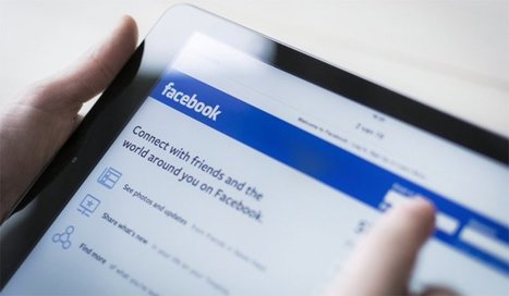 What changes will the social network Facebook have in the next period? | Technological Sparks | Scoop.it