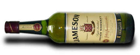 Whisky : Pernod Ricard investit 220 millions - Agro Media   Actualité de l'Industrie Agroalimentaire   agro-media.fr   Scoop.it