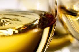 Deux approches sensorielles autour du concept gras/volume dans les vins blancs et les vins rouges (La Revue des Oenologues - Extraits) | Gastronomie Agroalimentaire Arts Culinaires | Scoop.it