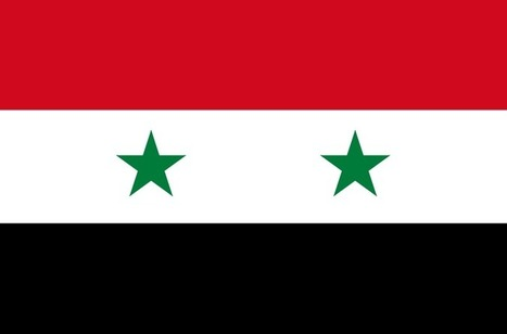 """""""No War With Syria"""" Rallies Happening This Saturday August 31 Worldwide - 
