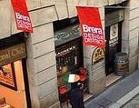 Design ed eventi, la città diventa un grande museo a cielo aperto - Corriere della Sera | eventi varese | Scoop.it