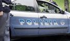 ''La polizia lo crede spacciatore, ragazzo autistico narcotizzato'' - Video Repubblica - la Repubblica.it | Criminologia e Psiche | Scoop.it