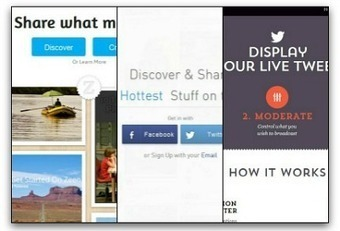 The best social media tools of 2013 (so far) - Ragan | Email Marketing - Email | Scoop.it