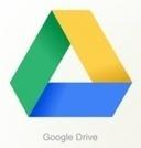 Gaat Google Drive de concurrentie wegvagen? | Online samenwerken en leren 2.0 | Scoop.it