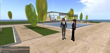 Kitely brings Facebook, instant regions to OpenSim – Hypergrid Business | 3D Virtual-Real Worlds: Ed Tech | Scoop.it