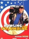 Michael Moore incite au piratage de Bowling for Columbine | Propriété intellectuelle et Droit d'auteur | Scoop.it