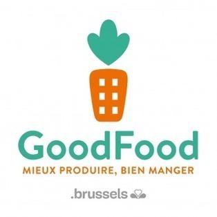Mieux produire, bien manger, c'est la stratégie « Good Food » de la Région! - Bruxelles Environnement | Save the world, save P2P | Scoop.it
