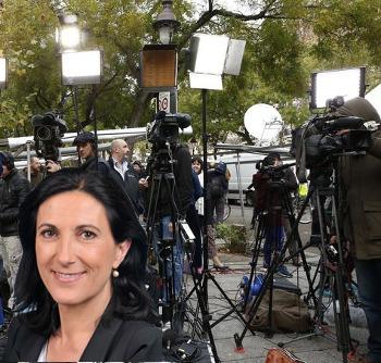 État d'urgence: des députés PS veulent le maintien du contrôle de la presse | DocPresseESJ | Scoop.it