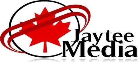 SoundCloud Followers | Jaytee Media Marketing | WeblyLab. | Scoop.it