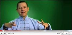 Chi Kung | Qi Gong – Informacion, videos sobre Chi Kung o Qi Gong Terapeutico. | chi kung | Scoop.it
