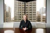 Women have helped create new work policies - San Francisco Chronicle | Women's Work | Scoop.it