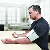 Digital Health Revolution in Blood Pressure Control - Heart Health Center - Everyday Health | Salud Publica | Scoop.it