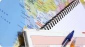 L'absentéisme au travail selon les régions | CESI Prévention et Protection | Scoop.it
