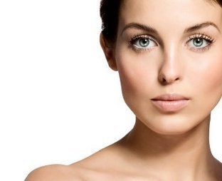Facelift Surgery - Asia Cosmetic Hospital | Facelift Thailand | Scoop.it