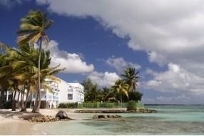 Loi Scellier 2012 : plus que 5 mois pour en profiter | Immobilier | Scoop.it