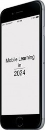 What will learning look like in 2024? | Edumorfosis.it | Scoop.it